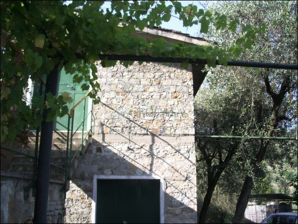 Terreno Agricolo in vendita a La Spezia, 9999 locali, prezzo € 70.000 | CambioCasa.it