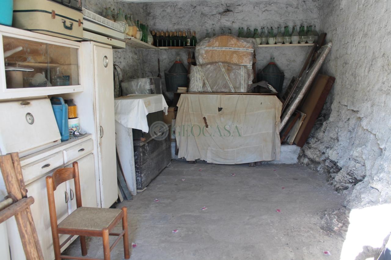 Bilocale Calice al Cornoviglio  5