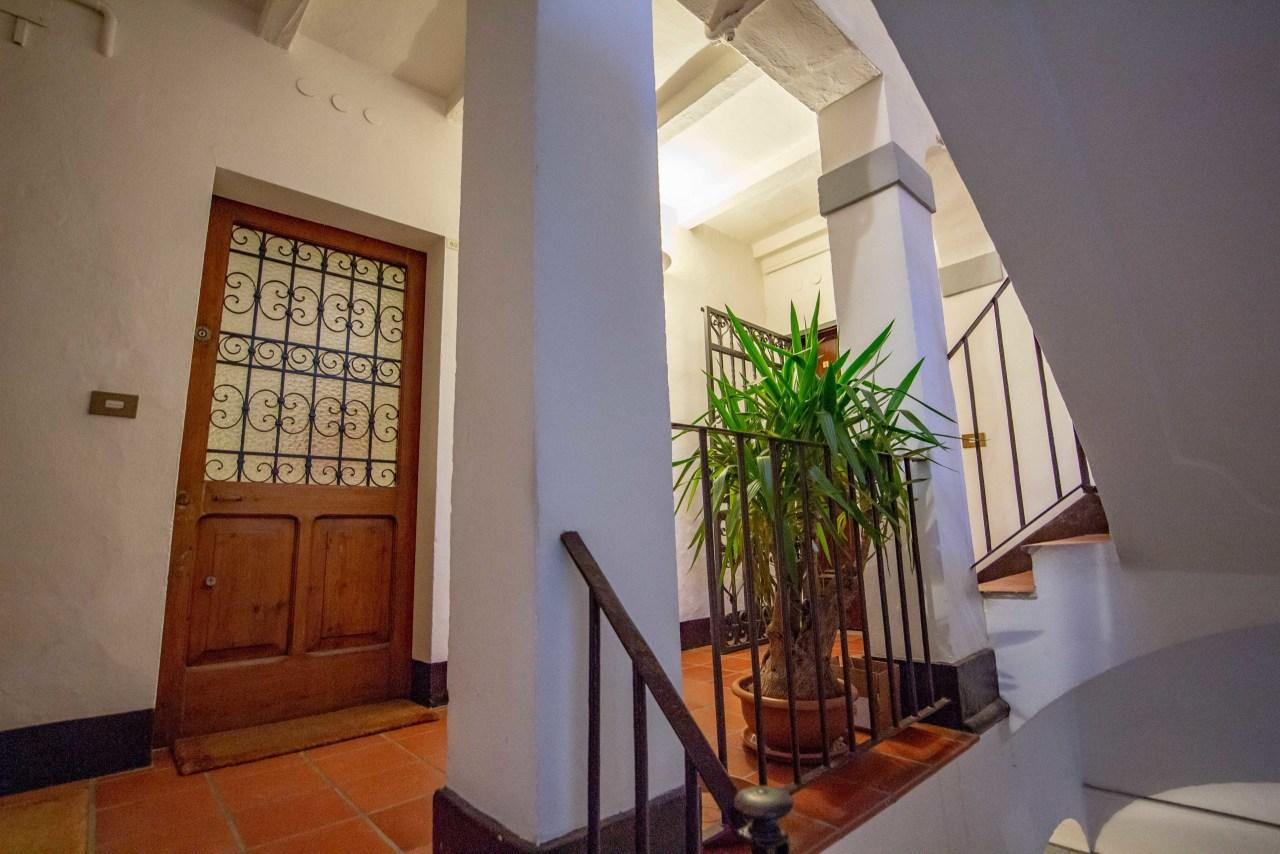 Appartamento in vendita a Centro, Bologna (BO)