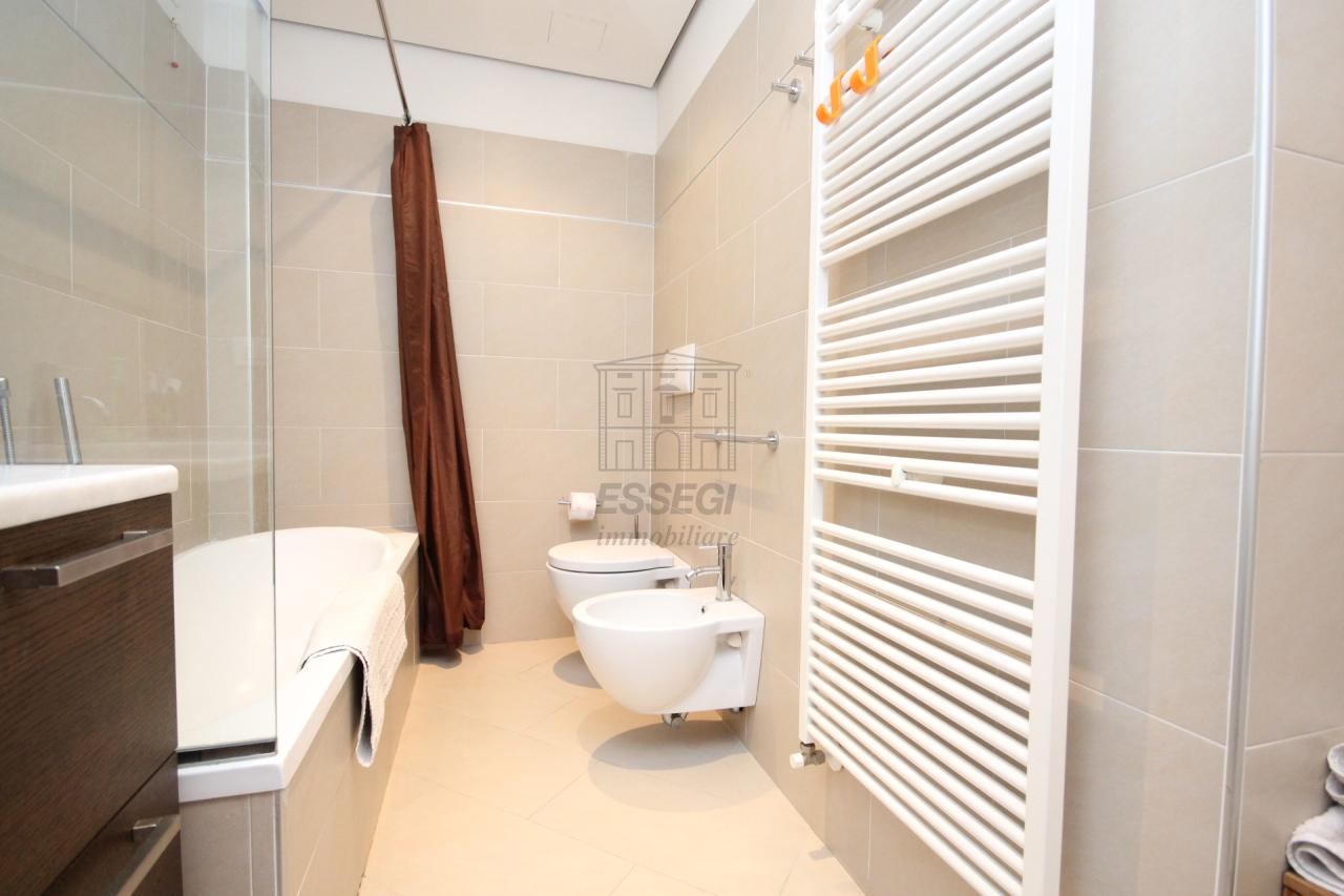 Appartamento Lucca Centro storico IA02860 img 8