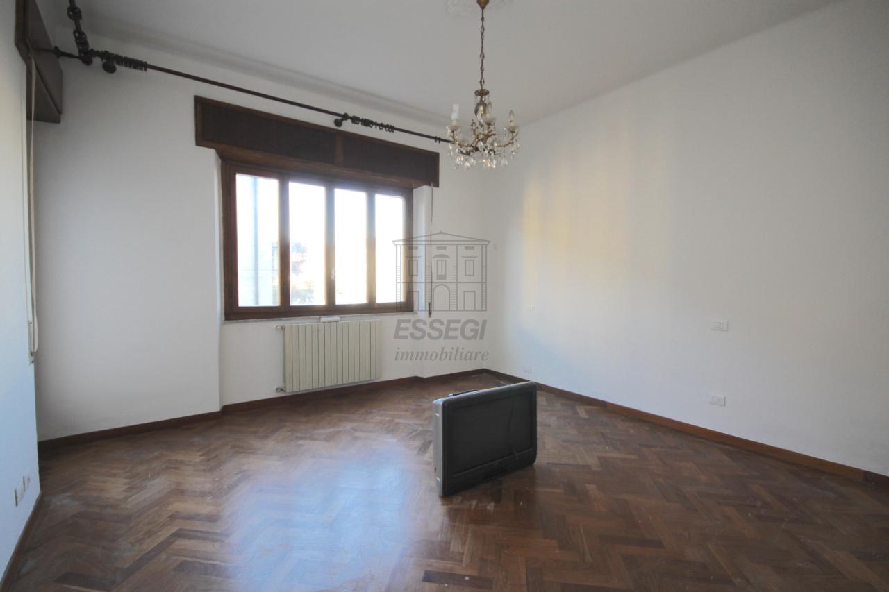 Appartamento Lucca Arancio IA03246 img 6