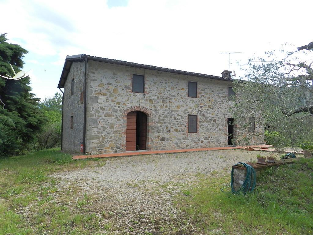 Casa colonica Lucca Monsagrati IA03175 img 2