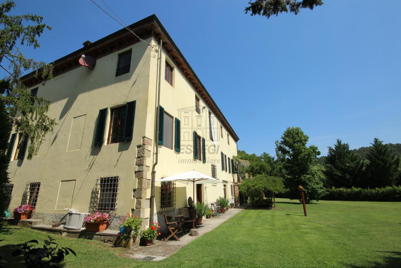 Villa antica Lucca S. Macario IA03379 img 18