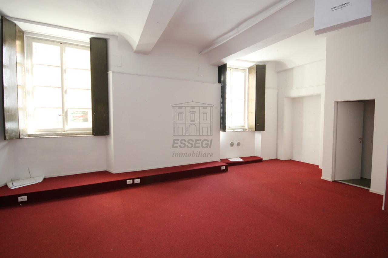 fondo commerciale Lucca Centro storico UF02851-unità 1 img 3