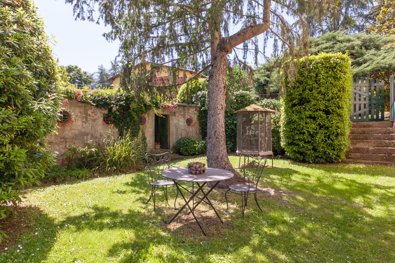 Villa antica Lucca S. Macario IA03379 img 15