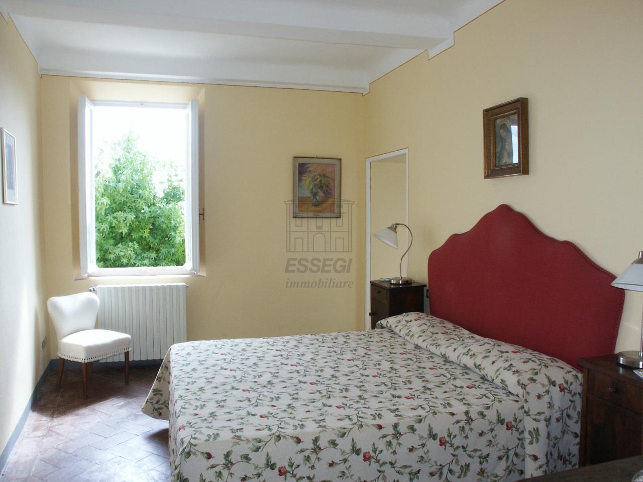 Casa colonica Lucca Arsina IA02766 img 16