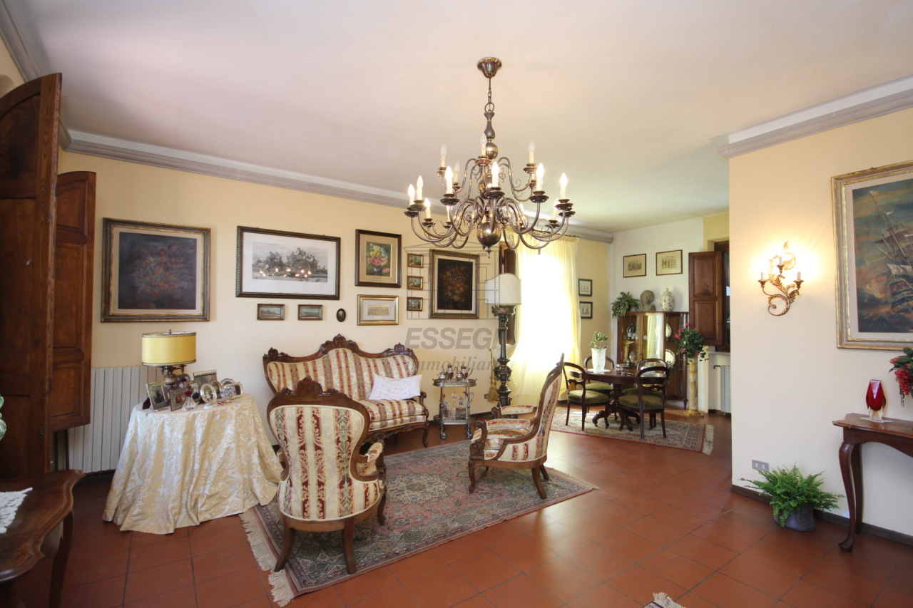 Villa singola Lucca Trecancelli IA03337 img 15