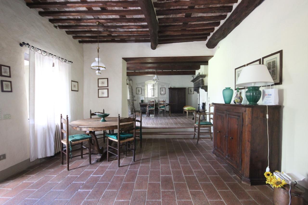 Casa colonica Lucca Mutigliano IA03374 img 13