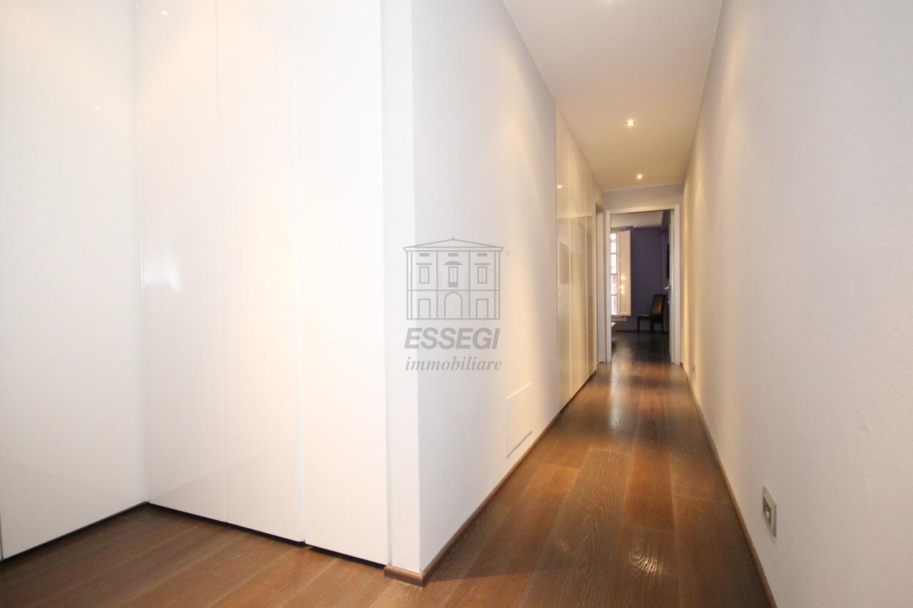 Appartamento Lucca Centro storico IA03124 img 10
