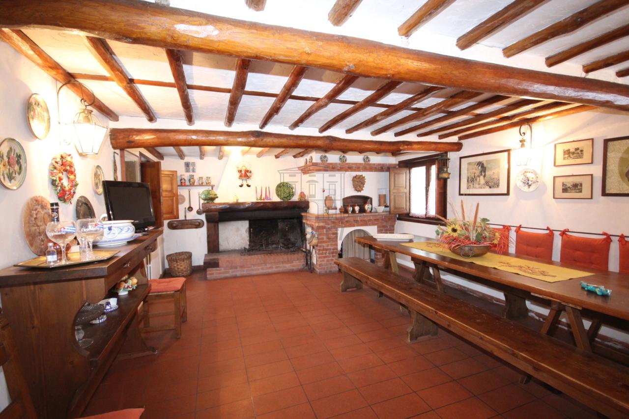 Villa singola Lucca Trecancelli IA03337 img 24