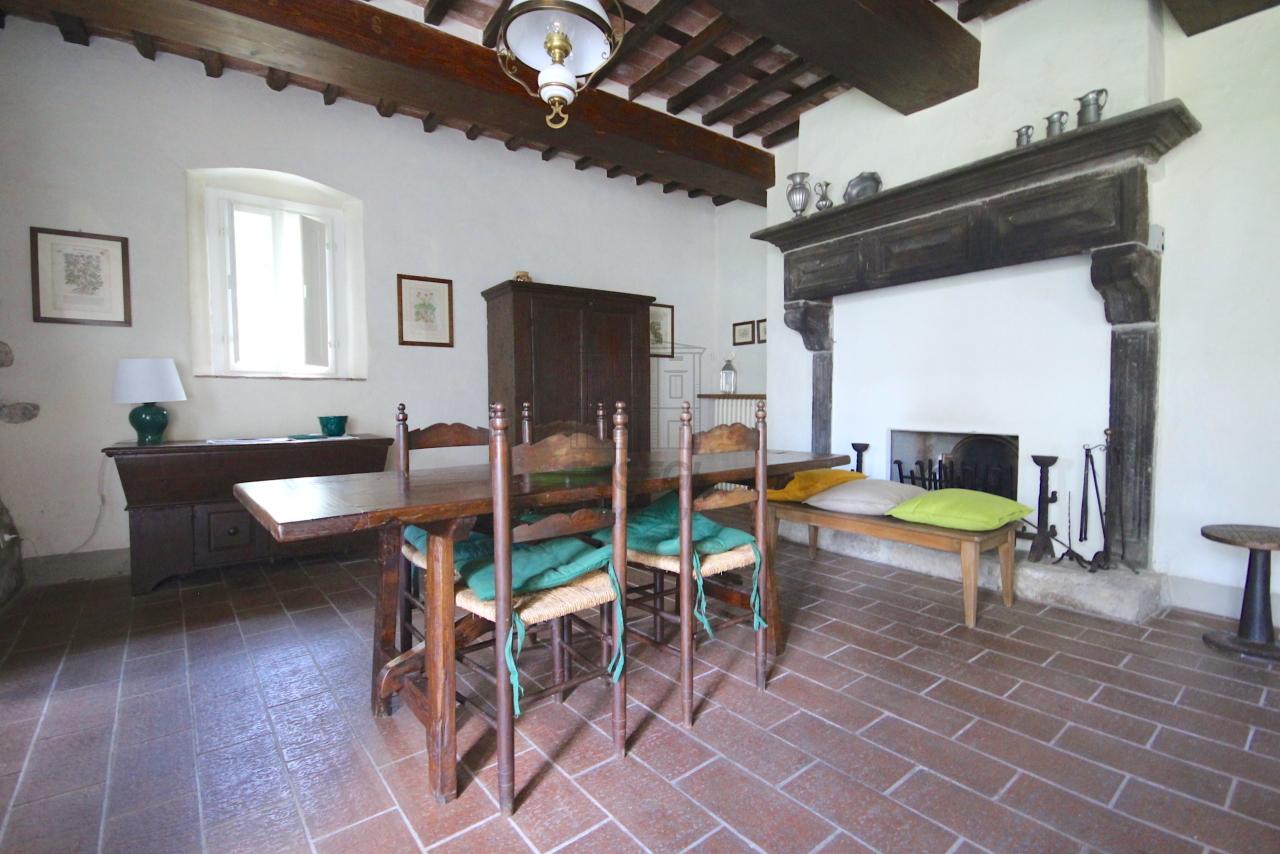 Casa colonica Lucca Mutigliano IA03374 img 14