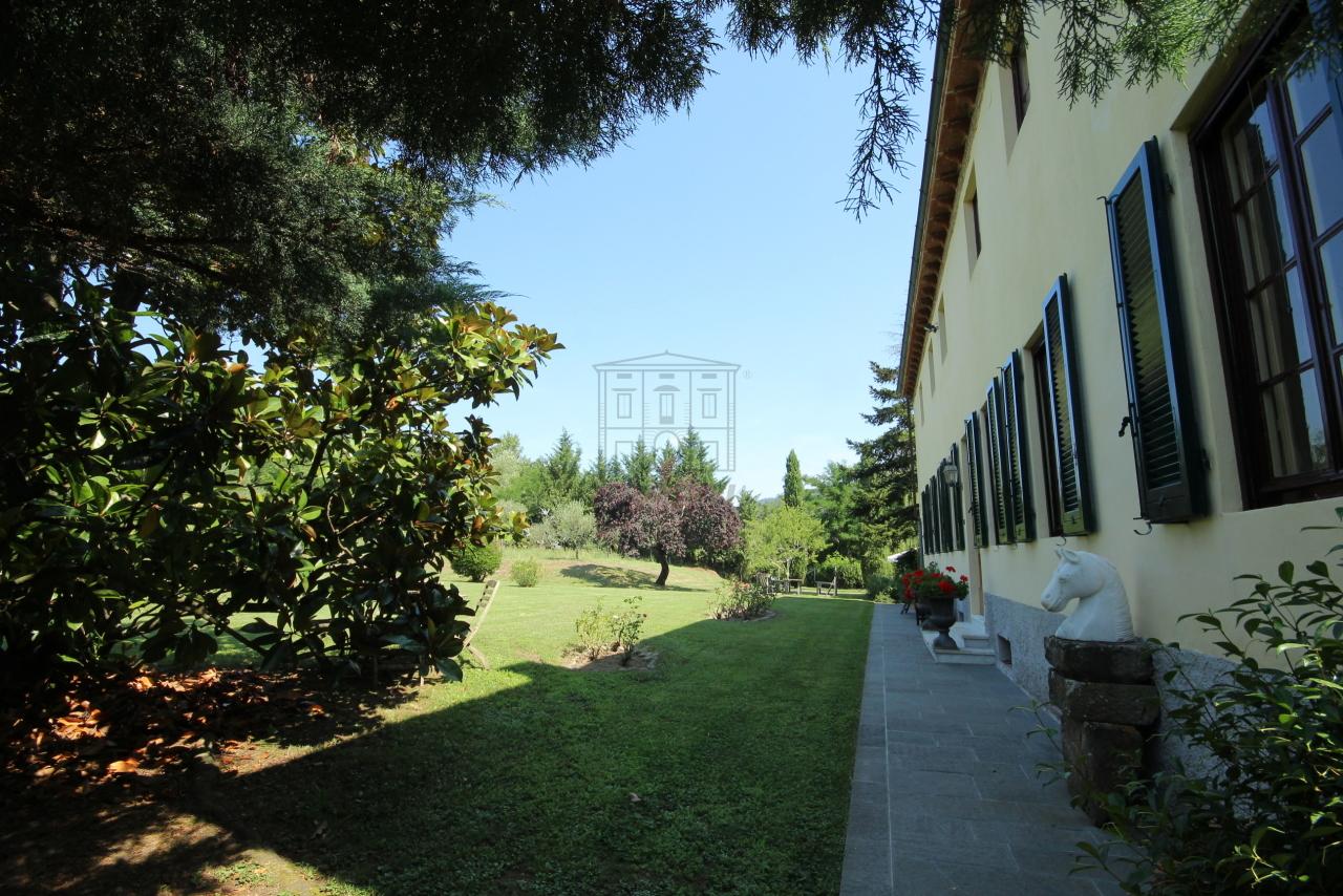 Villa antica Lucca S. Macario IA03379 img 19