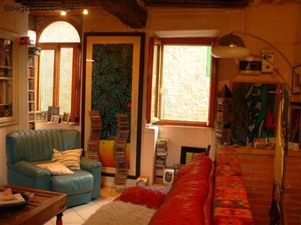Casa indipendente in vendita a Pescia (PT)-2