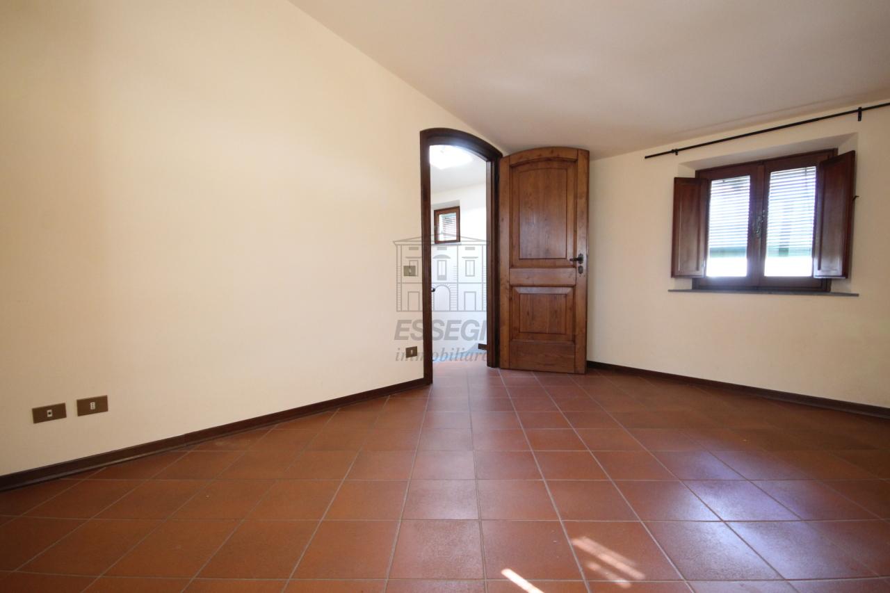 Casa di corte Lucca Nave IA03034-1 img 7