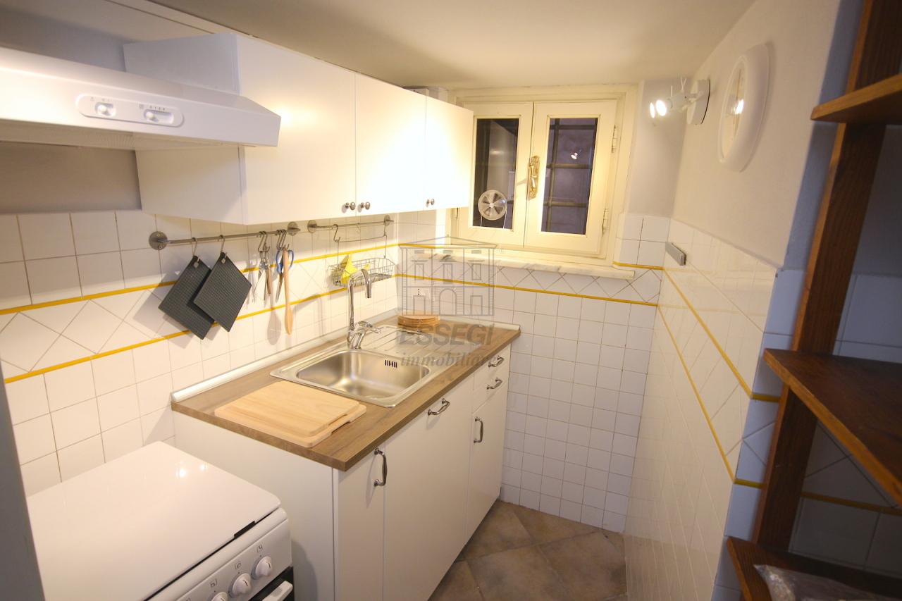 Appartamento Lucca Centro storico IA02671-bis img 15