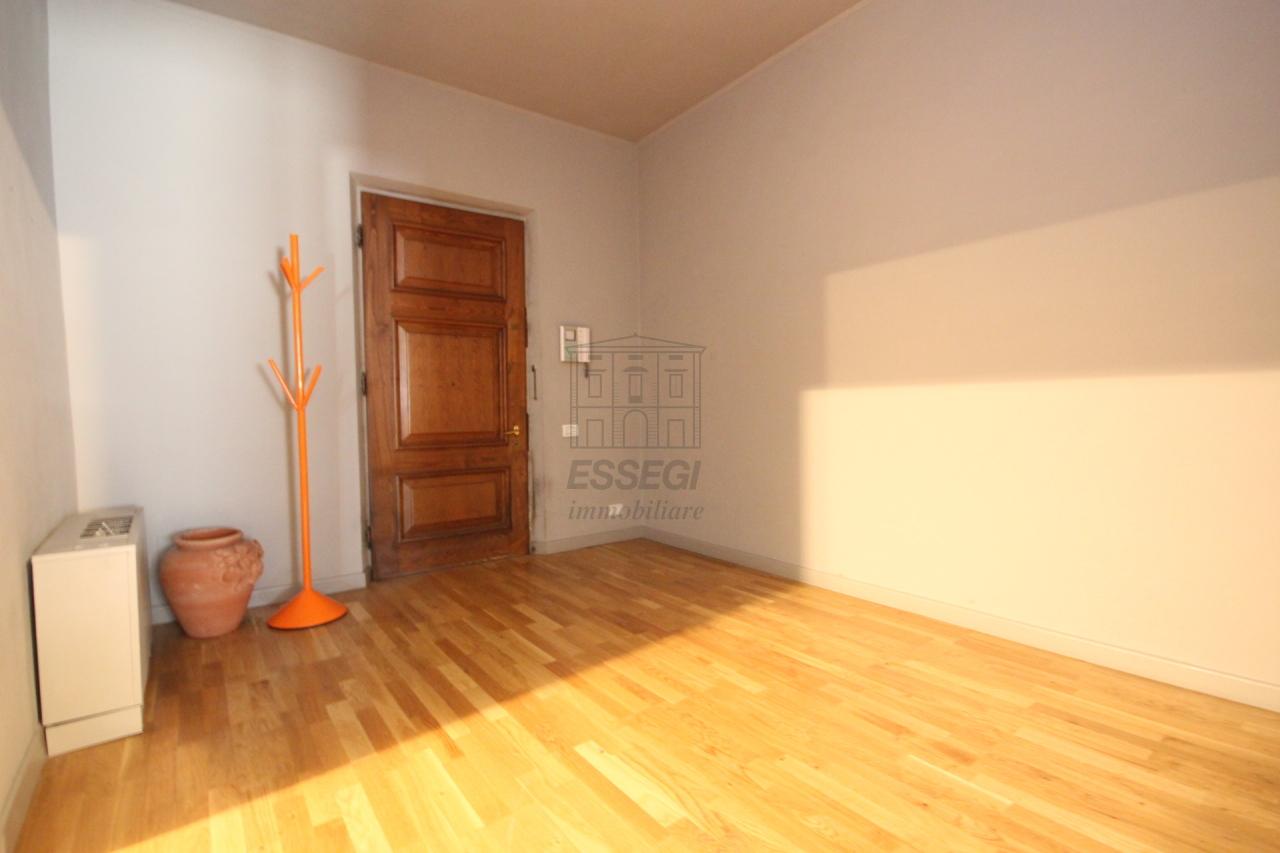 Appartamento Lucca Centro storico IA03272 img 16