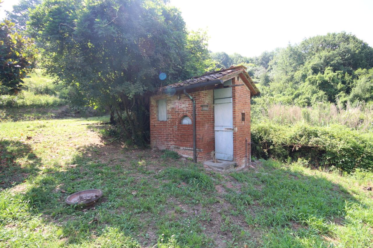 Casa colonica Capannori Gragnano IA03162 img 37