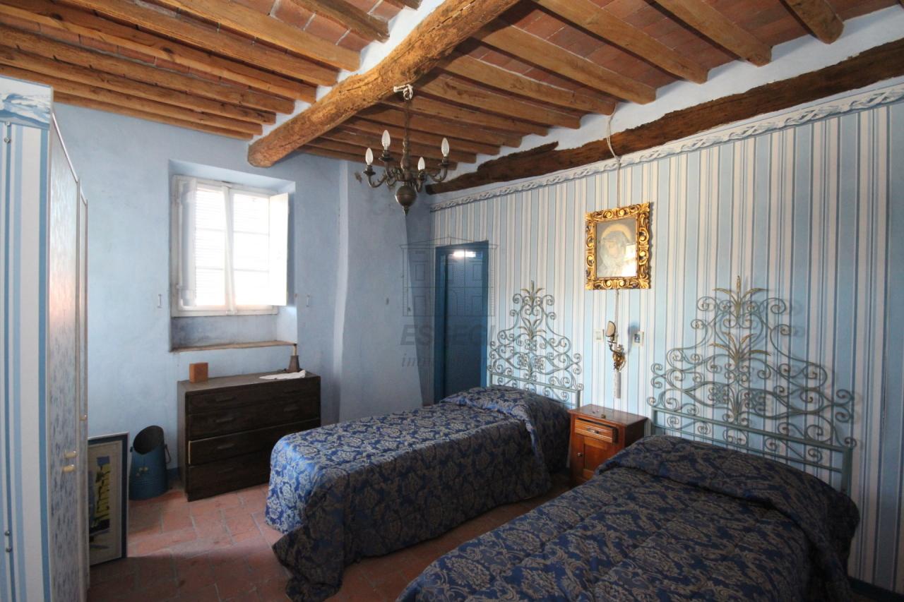 Casa colonica Capannori Pieve Di Compito IA03245 img 24