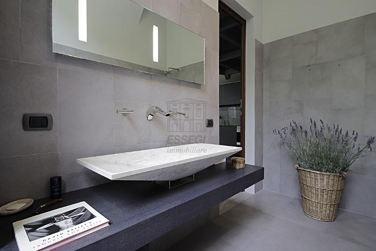 Prestigioso appartamento in Villa Guinigi img 7