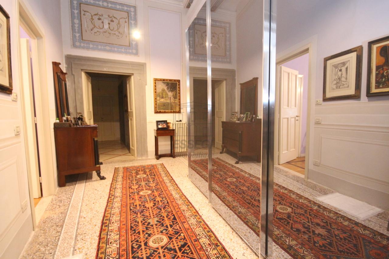 Appartamento Lucca Centro storico IA03053 img 14