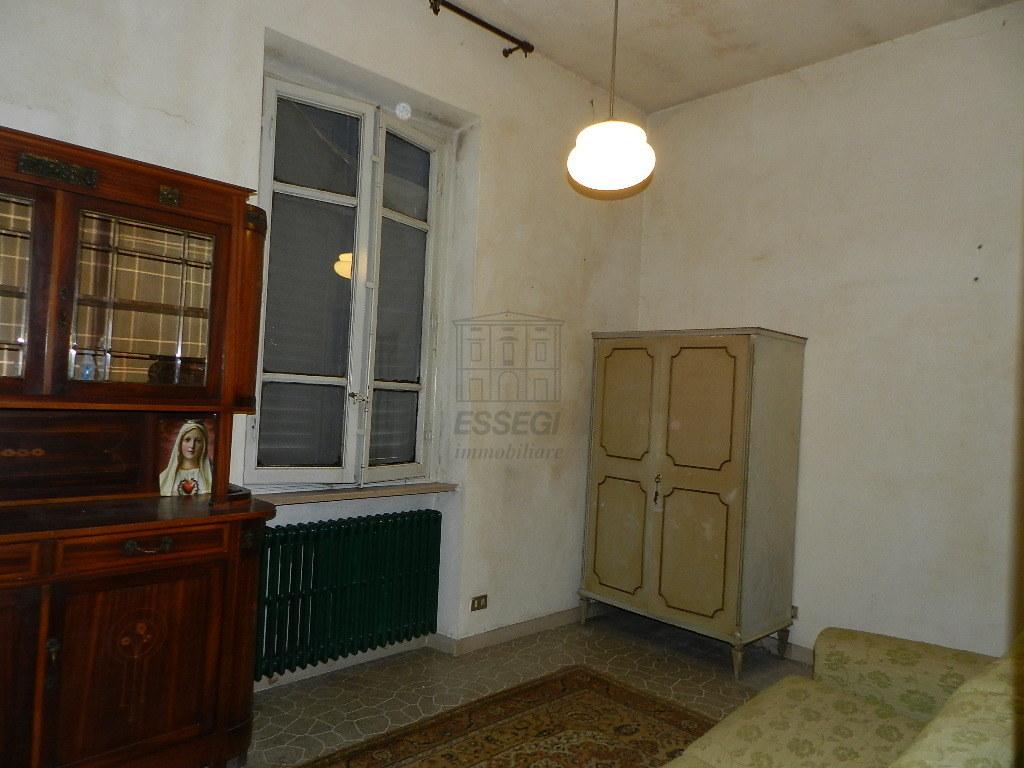 Appartamento Lucca Circonvallazione IA03241 img 21