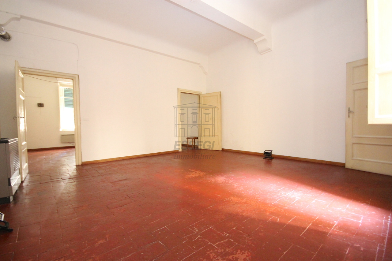 Appartamento Lucca Centro storico IA02855 img 12