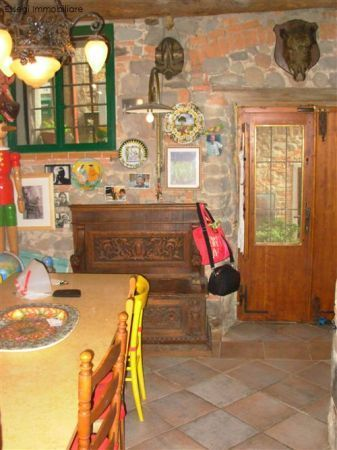 Casa indipendente in vendita a Pescia (PT)-3