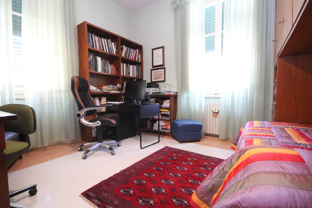Appartamento Lucca IA03164 img 16