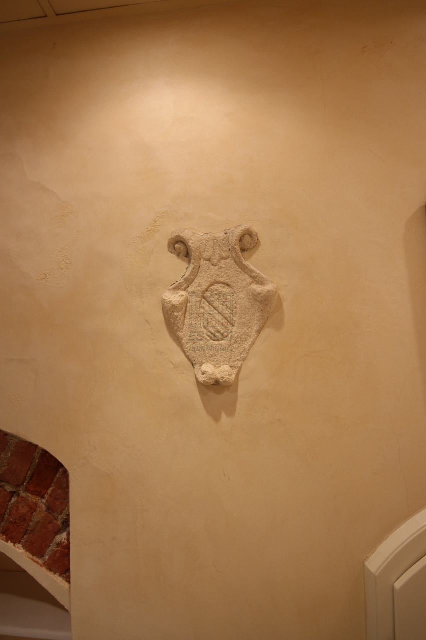 Appartamento Lucca Centro storico IA02948 img 11