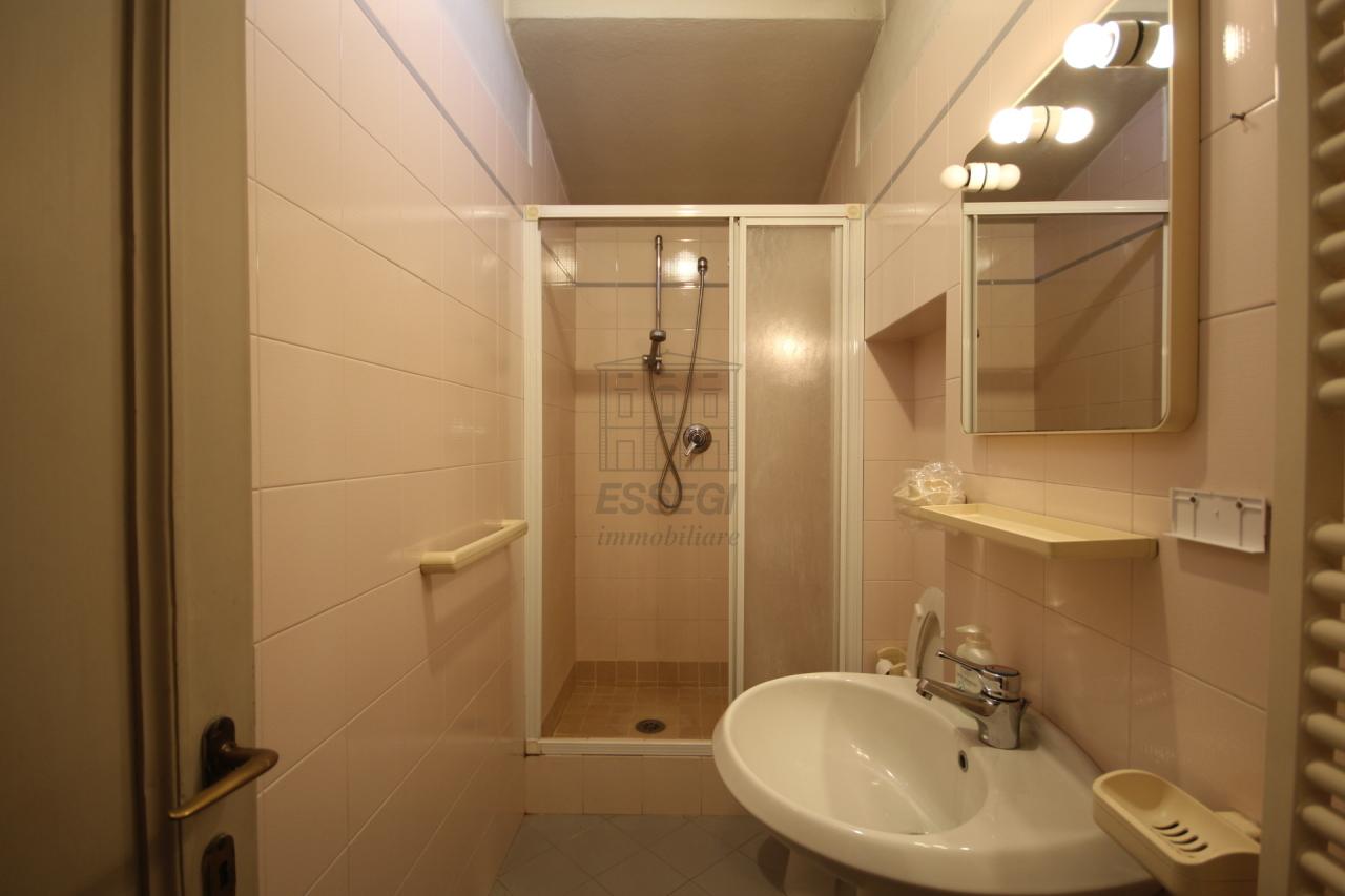 Appartamento Lucca Circonvallazione IA03241 img 9