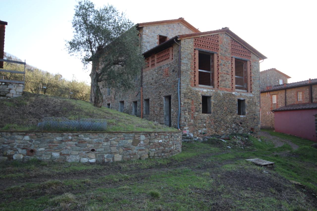 rustico in vendita a Lucca come struttura turistic