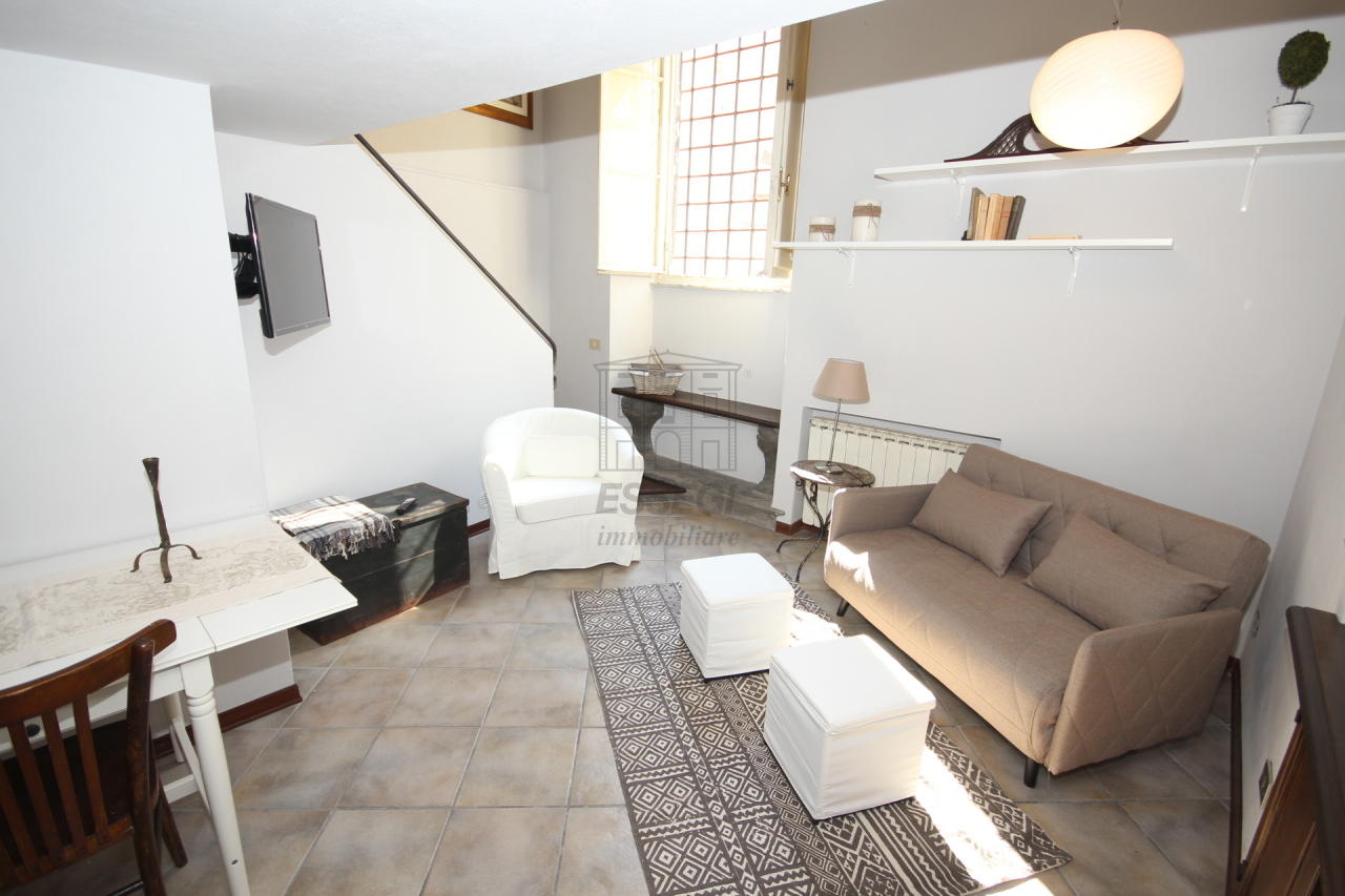 Appartamento Lucca Centro storico IA02671-bis img 16