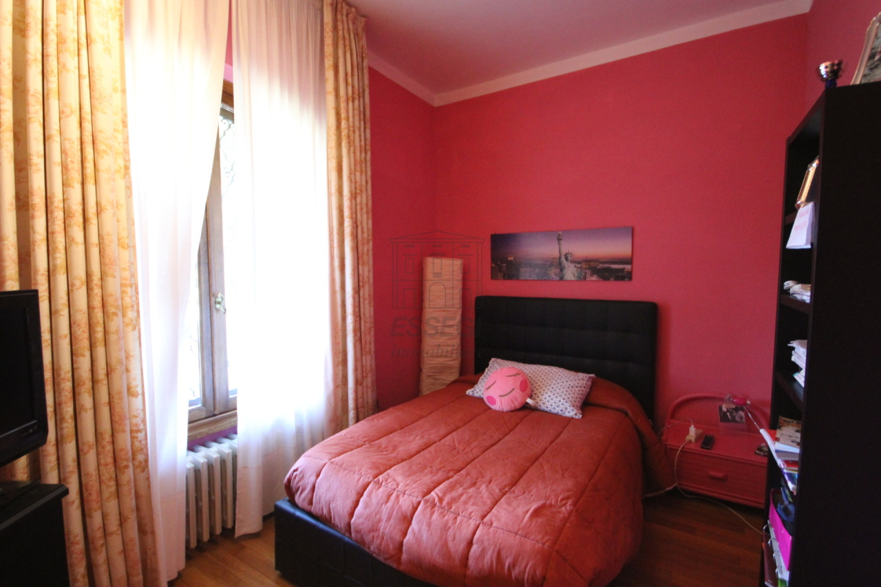 Villa singola Lucca Trecancelli IA00264 img 24