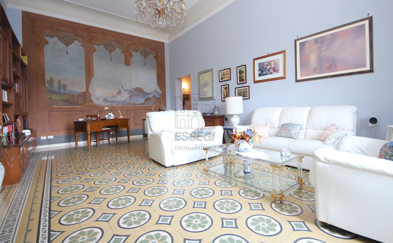Appartamento Lucca IA03164 img 2