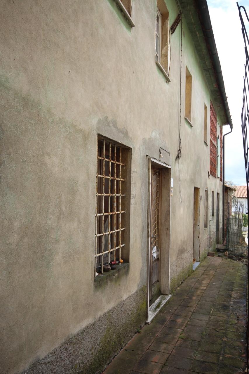 Casa colonica Capannori Gragnano IA00649 img 14