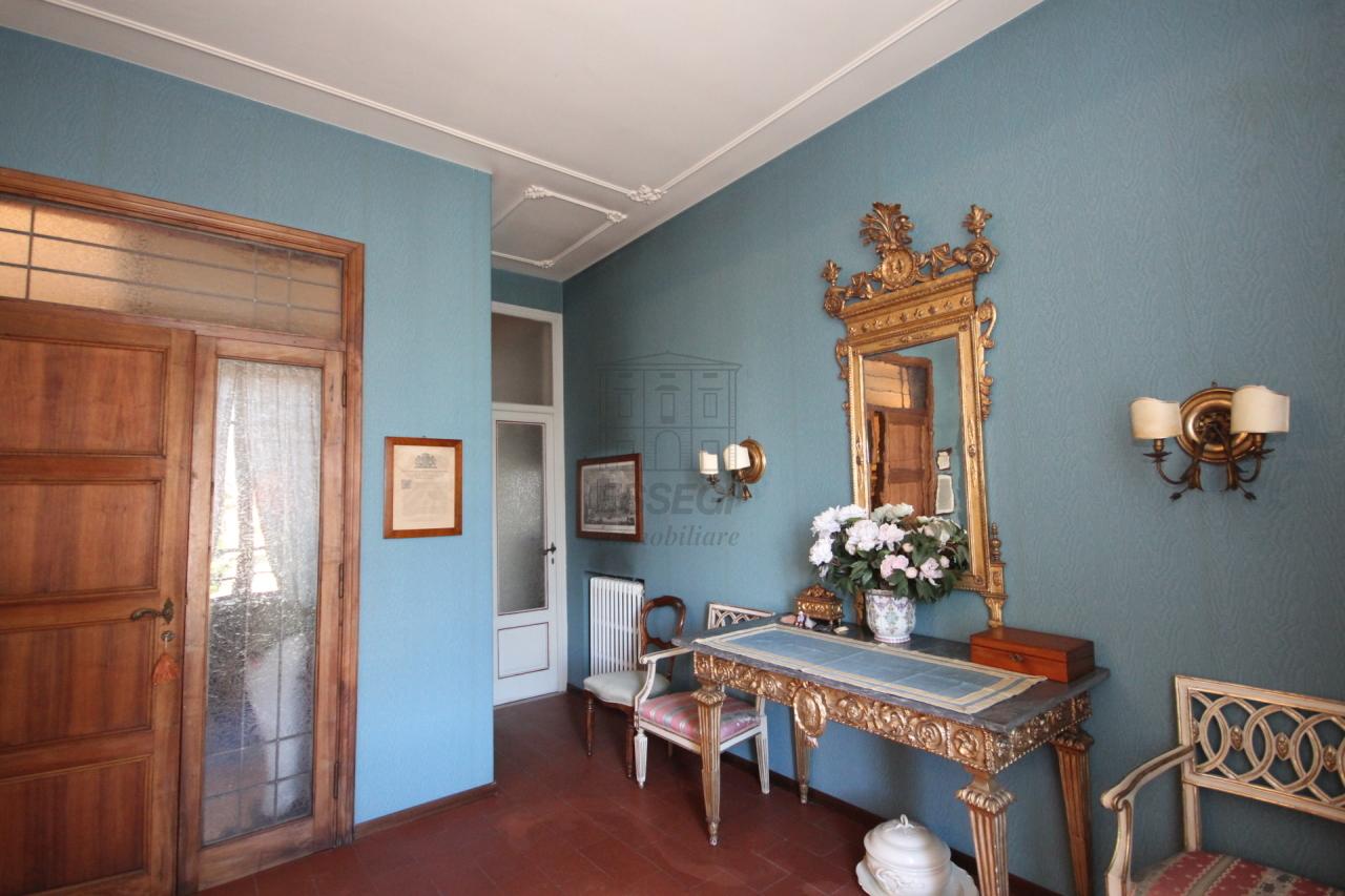 Appartamento Lucca Circonvallazione IA03241 img 2