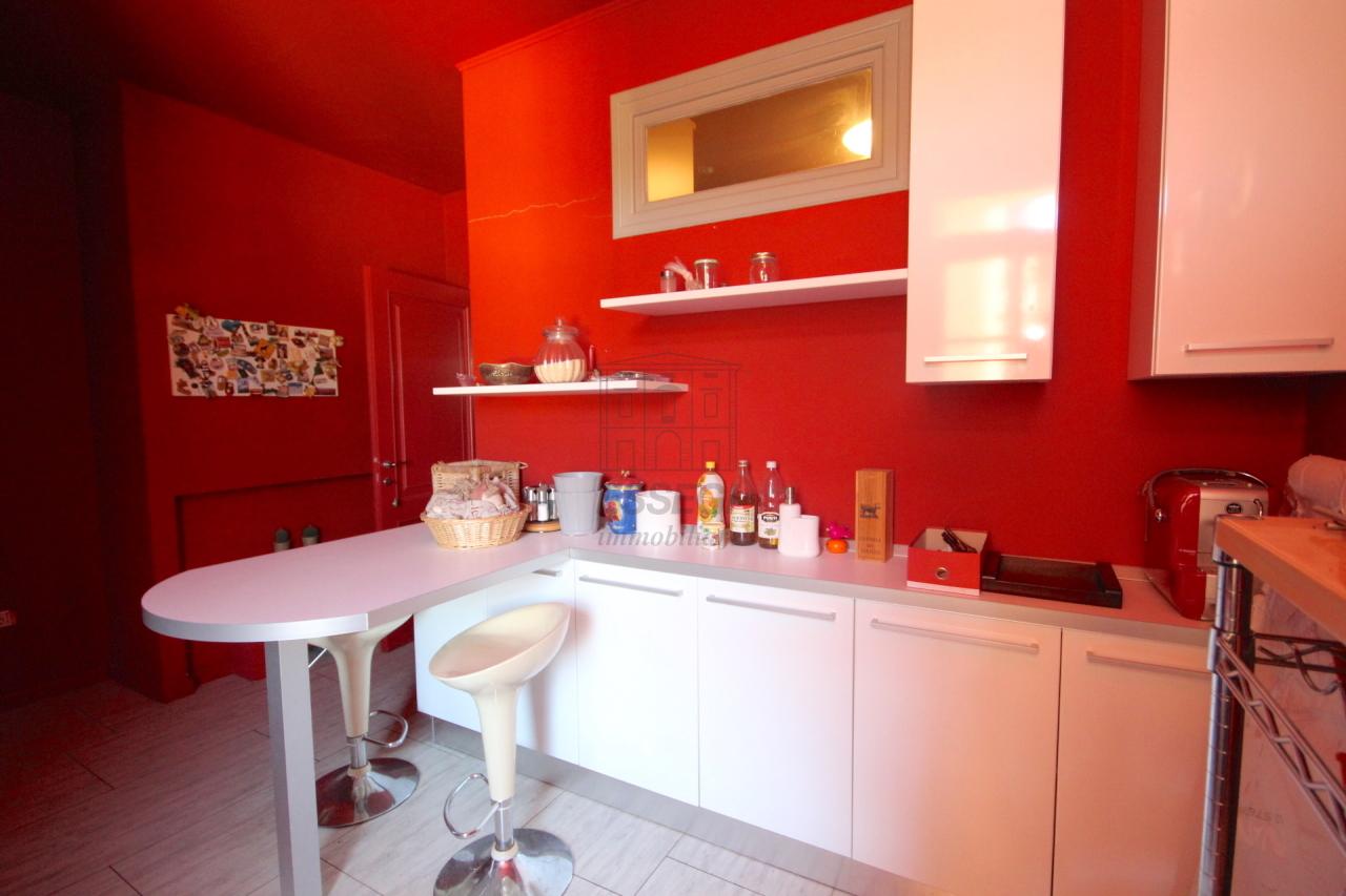 Appartamento Lucca Centro storico IA03272 img 5