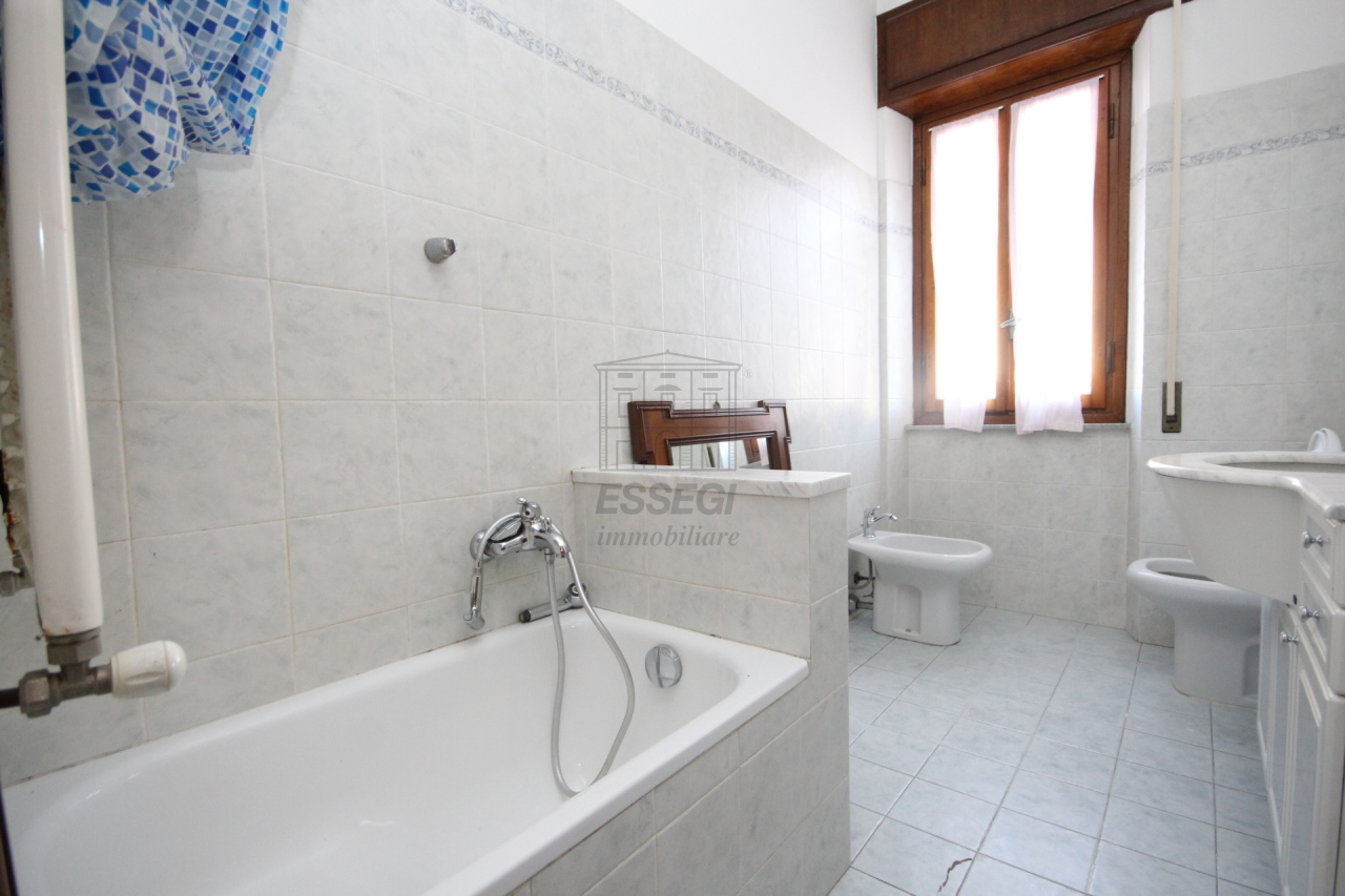 Appartamento Lucca Arancio IA03246 img 10