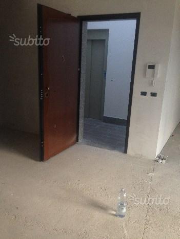 Attico / Mansarda in vendita a Reggio Calabria, 4 locali, prezzo € 270.000 | Cambio Casa.it