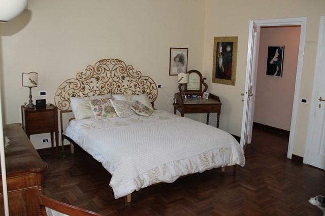 camera letto  (Copia).JPG