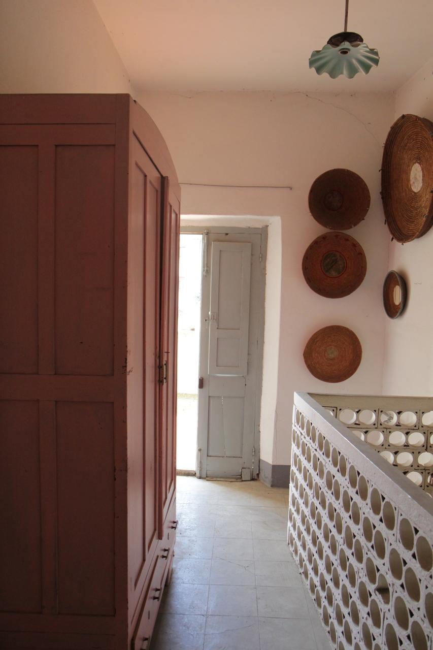 Soluzione Indipendente in vendita a San Sperate, 7 locali, prezzo € 80.000 | Cambio Casa.it