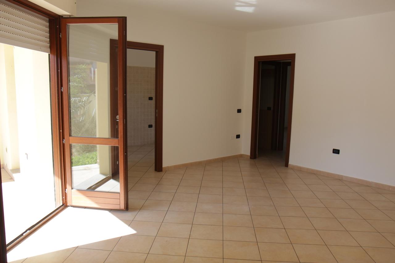 Appartamento in affitto a San Sperate, 3 locali, prezzo € 460 | CambioCasa.it