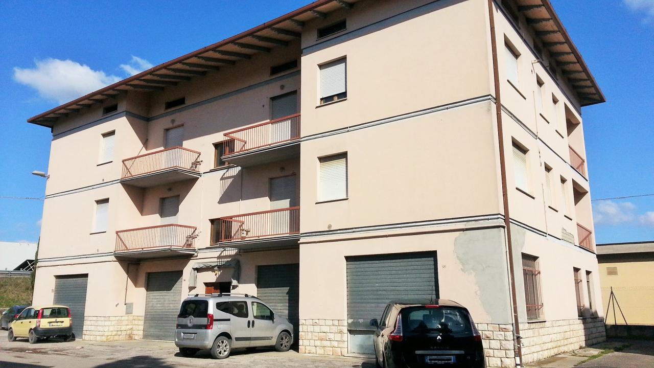 Casa indipendente in vendita a Deruta (PG)