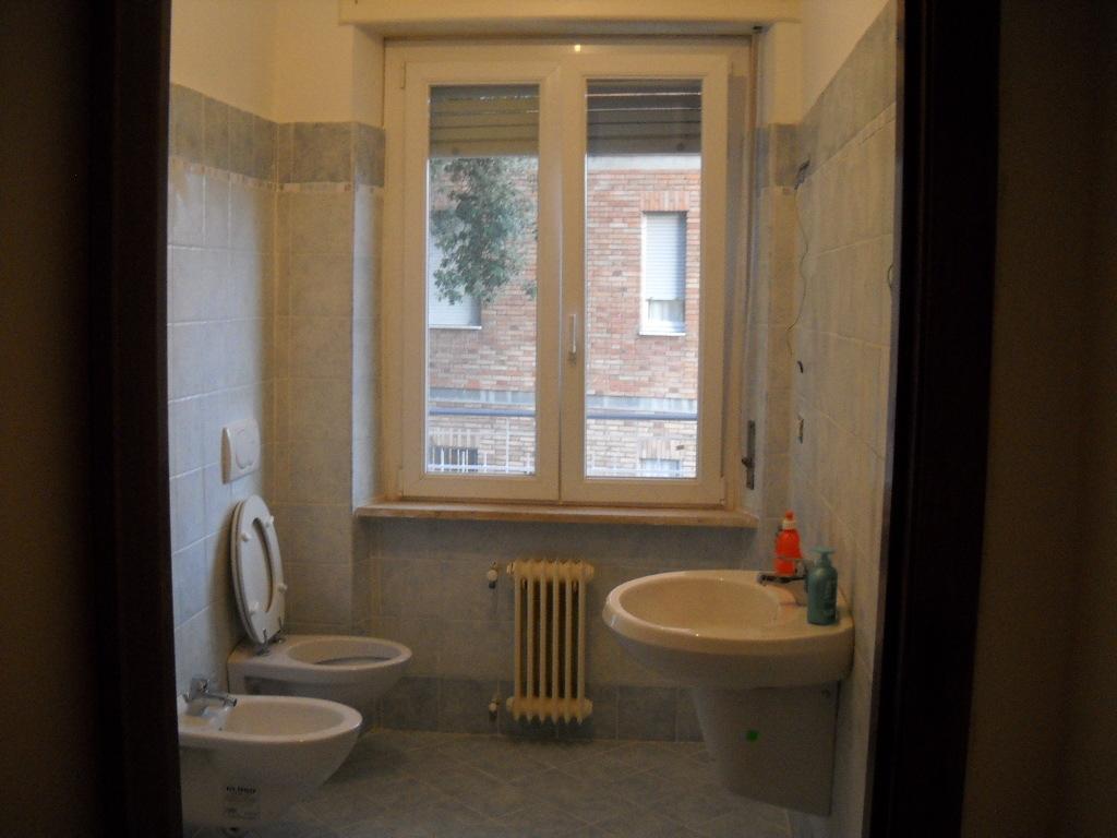 Appartamento trilocale in vendita a Perugia (PG)-8