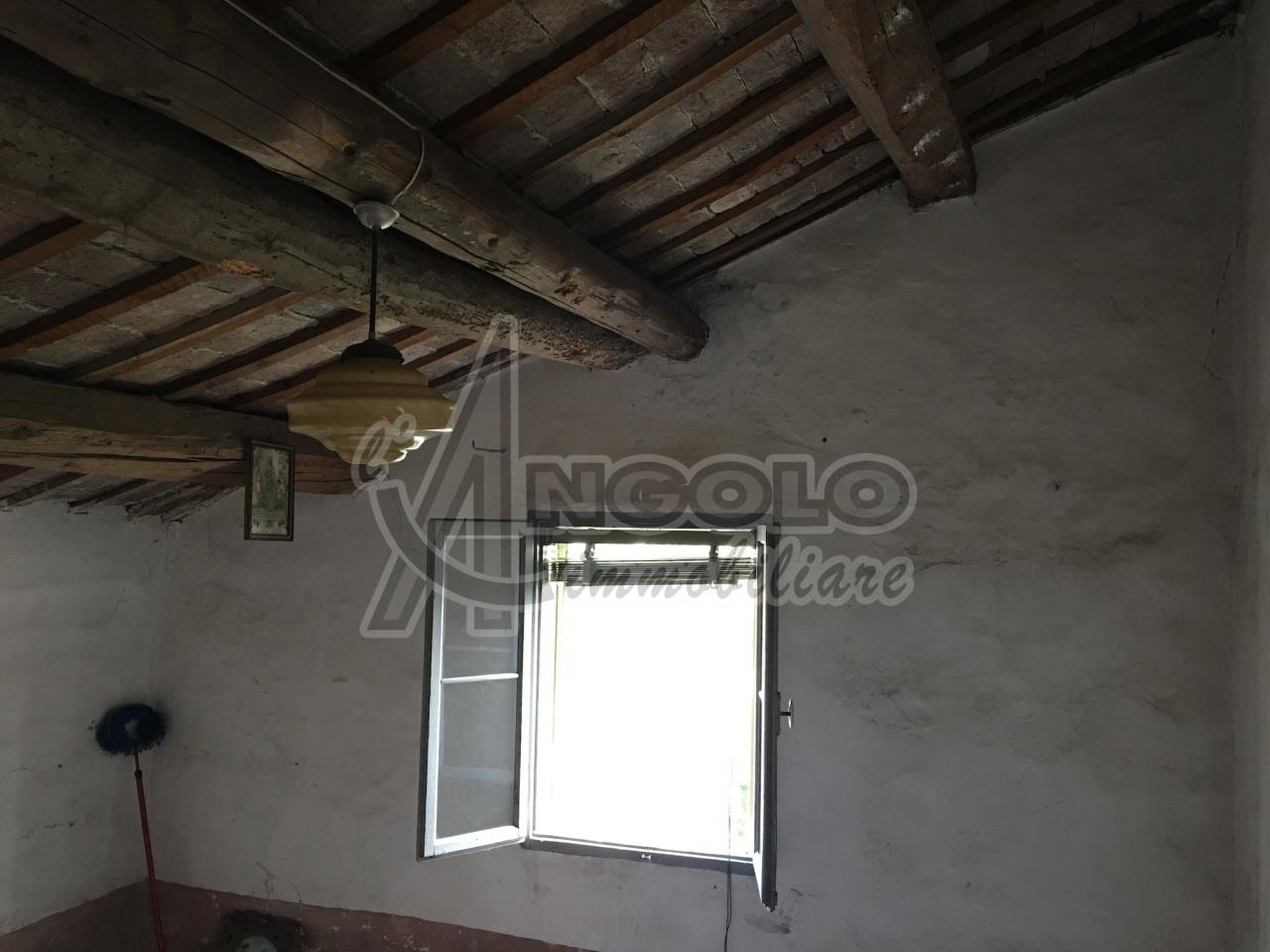 Villa a Schiera in Vendita a Stienta