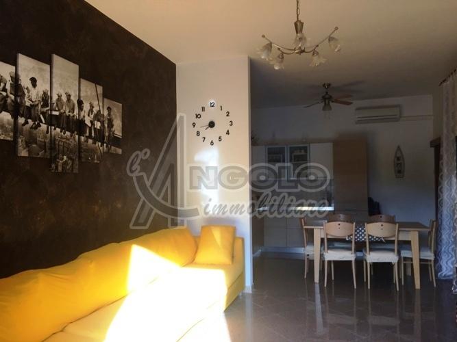 Soluzione Indipendente in vendita a Occhiobello, 4 locali, prezzo € 107.000 | Cambio Casa.it