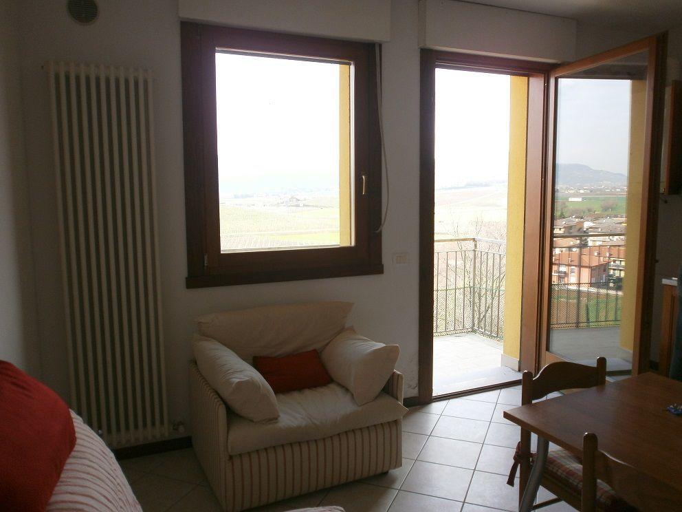 Appartamento in affitto a Sarego, 2 locali, prezzo € 390 | Cambio Casa.it