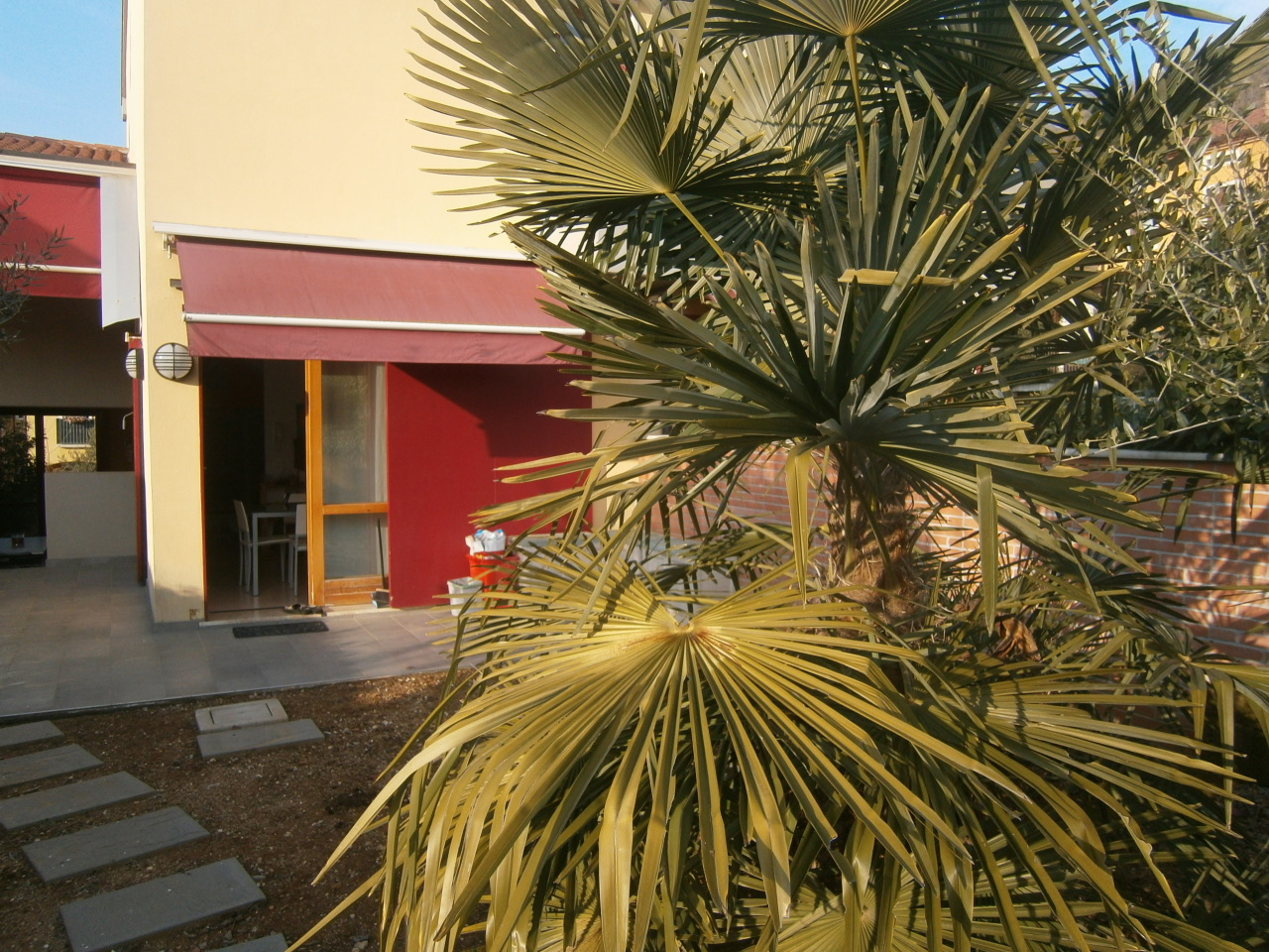 Villa a Schiera in vendita a Alonte, 7 locali, prezzo € 250.000 | Cambio Casa.it