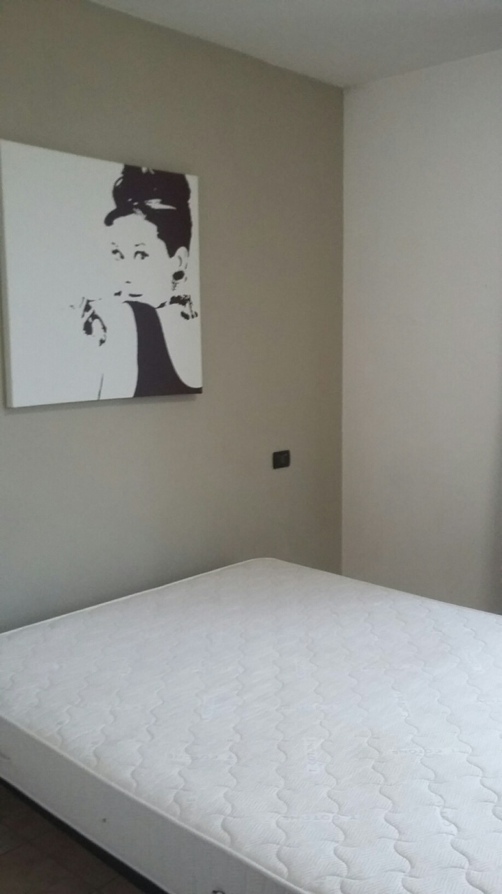 Appartamento in affitto a Lonigo, 5 locali, prezzo € 450 | Cambio Casa.it