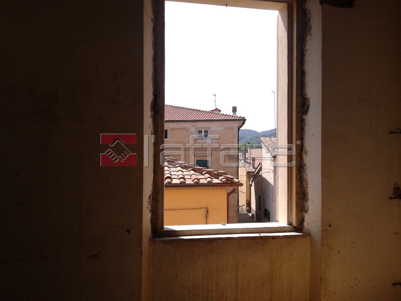Casciana Terme Lari (5/5)
